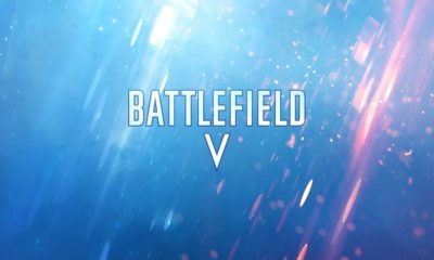 Primer téaser de Battlefield V confirma su ambientación histórica 79