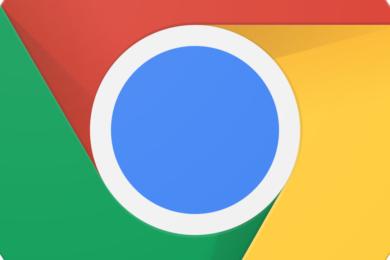 """El bloqueo de la reproducción automática de vídeos de Chrome será más """"inteligente"""""""