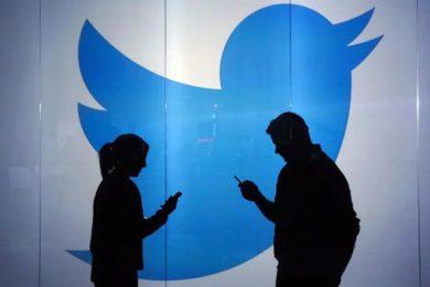 Tu contraseña de Twitter puede estar comprometida ¡Cámbiala de inmediato!