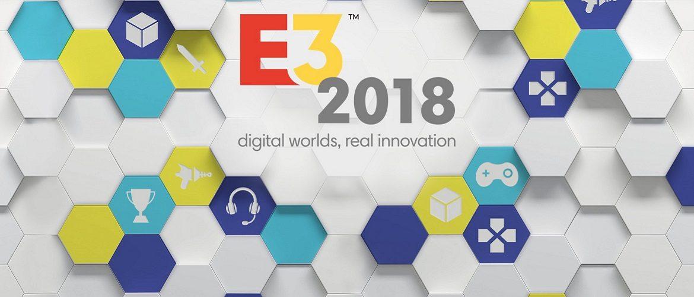 Juegos que nos gustaría ver en el E3 2018