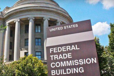 La FTC avisa sobre posibles irregularidades en las garantías de Nintendo, Sony, Microsoft y otras