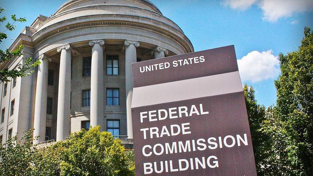 La FTC avisa sobre posibles irregularidades en las garantías de Nintendo, Sony, Microsoft, HTC, ASUS y Hyundai