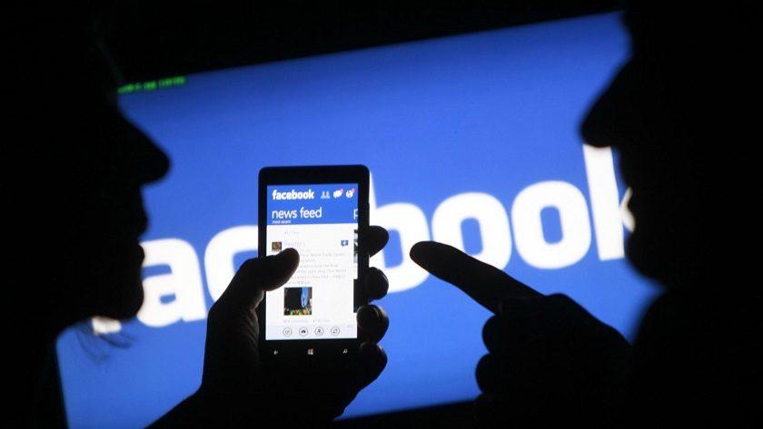 demanda colectiva contra Facebook