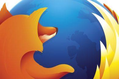 Firefox empezará a mostrar anuncios en su próxima versión