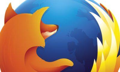 Firefox empezará a mostrar anuncios en su próxima versión 71