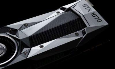 GTX 1070 (overclock) frente a GTX 1070 Ti (stock) en juegos 29