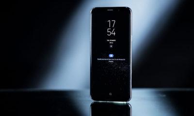 Samsung Galaxy A9 Star filtrado en vídeo, especificaciones 30