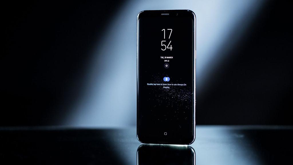 Samsung Galaxy A9 Star filtrado en vídeo, especificaciones 28