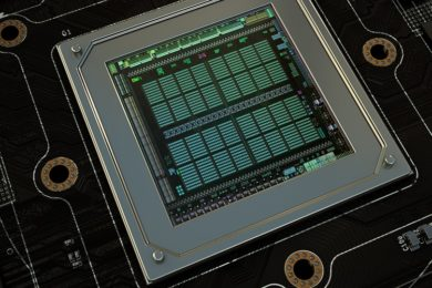 GeForce GTX 2080 y GeForce GTX 2070: todo lo que debes saber