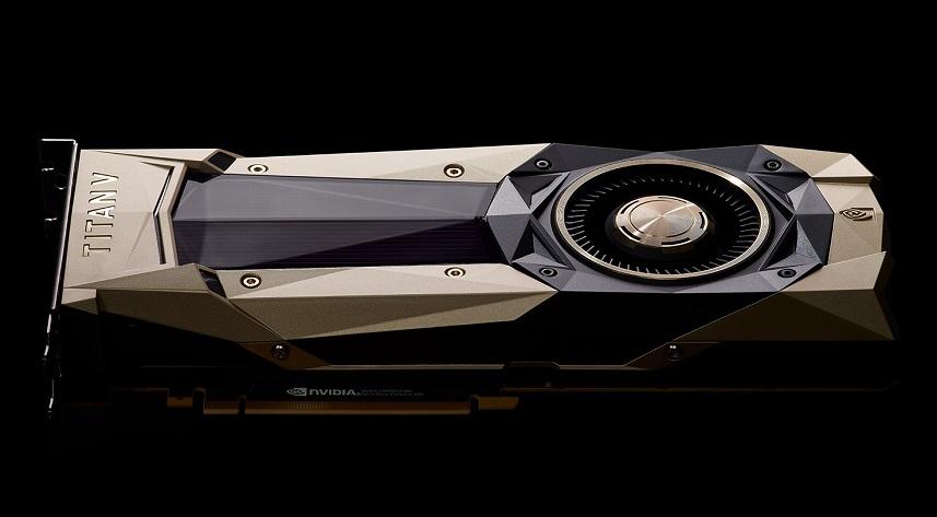 GeForce GTX 2080 y GeForce GTX 2070: todo lo que debes saber 38
