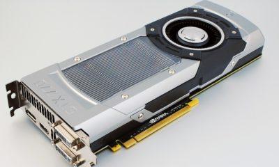 GeForce GTX 770 frente a GeForce GTX 960 en juegos actuales 31
