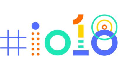 Google obligará a los OEM a desplegar parches de seguridad 41