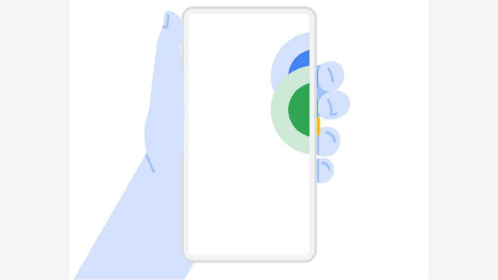 Este podría ser el diseño final del Google Pixel 3 28