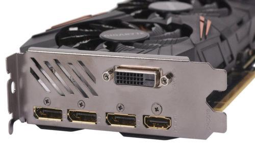 Guía interfaces de pantalla: HDMI vs DisplayPort ¿Cuál es mejor para juegos?
