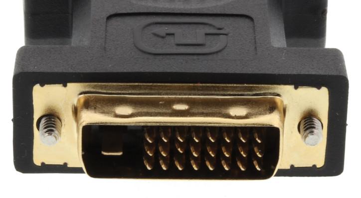 Guía interfaces de pantalla: HDMI vs DisplayPort ¿Cuál es mejor para juegos? 36