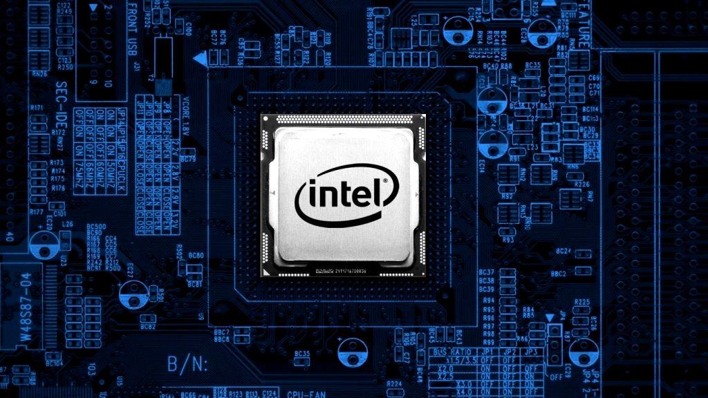 Spectre-NG: 8 nuevas vulnerabilidades halladas en las CPU de Intel