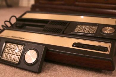 La consola Intellivision volverá al mercado: estará pensada para familias