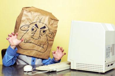 Reino Unido quiere regular Internet para evitar que los trolls ganen