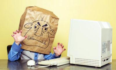 Reino Unido quiere regular Internet para evitar que los trolls ganen 36
