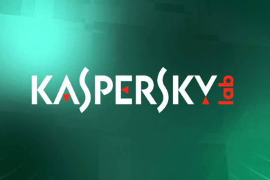 Analizamos Kaspersky Free Antivirus ¡Adiós a Windows Defender!