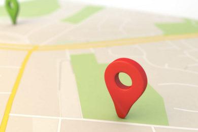 Operadores de EE.UU venden la localización de millones de smartphones