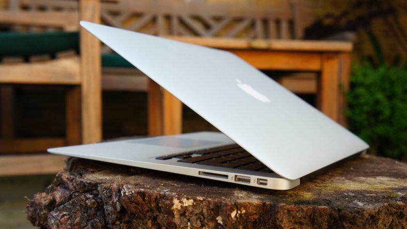MacBook económico