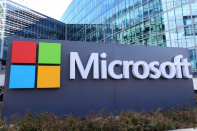 Microsoft publica parches de mayo corrigiendo 61 vulnerabilidades