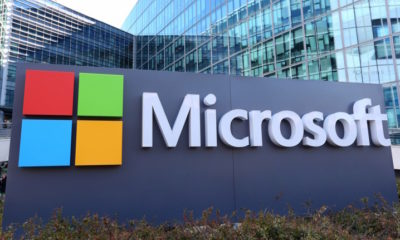 Microsoft publica parches de mayo corrigiendo 61 vulnerabilidades 34