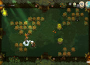 Análisis: Moonlighter (PC - Steam) 40