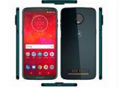 Motorola presentará el Moto Z3 Play el 6 de junio 32