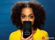 Motorola presentará el Moto Z3 Play el 6 de junio 34