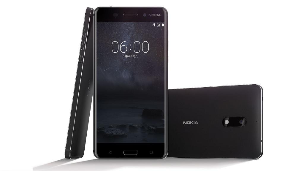 HMD Global confirma el Nokia 5 2018, nuevo terminal de gama media 30