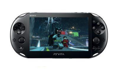 Sony dejará de fabricar juegos en formato físico para PS Vita en 2019 42