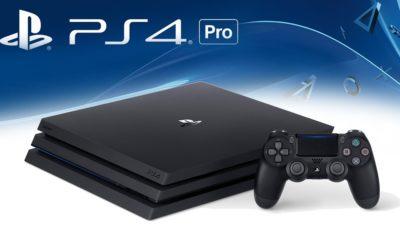 PS4 ya lleva años en su etapa final, os contamos por qué 45