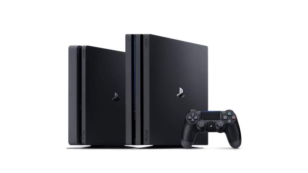 Sony permite abrir PS4-PS4 Pro sin que se anule la garantía 29