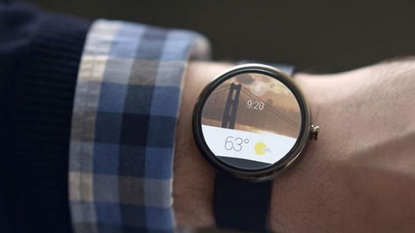 Google trabaja en tres smartwatches, podrían llegar junto al Pixel 3 28