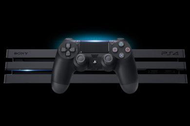 """""""PlayStation 4 está entrando en su fase final"""" afirma Sony"""