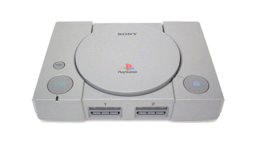 """PlayStation se podría sumar al fenómeno de las """"mini"""""""