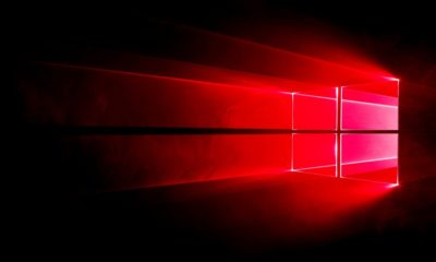 Microsoft promete mejoras en el anillo lento del canal Insider con Redstone 5 42