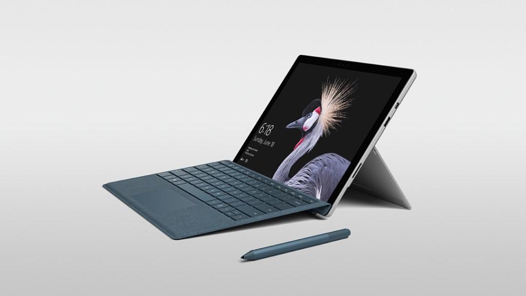 Microsoft podría lanzar una Surface de 400 euros para competir con Apple 30