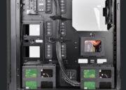 Thermaltake View 32 TG RGB Edition: nueva semitorre de gama media 38