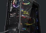 Thermaltake View 32 TG RGB Edition: nueva semitorre de gama media 34