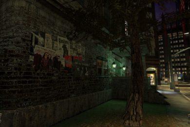 Vampire: The Masquerade – Bloodlines tendrá una secuela
