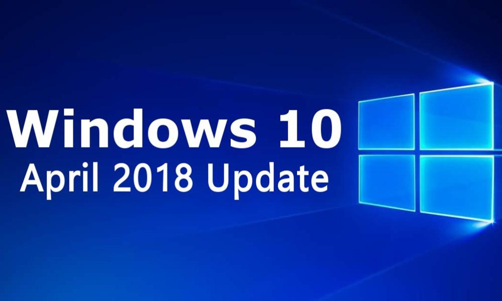 Cómo solucionar problemas con las actualizaciones en Windows 10