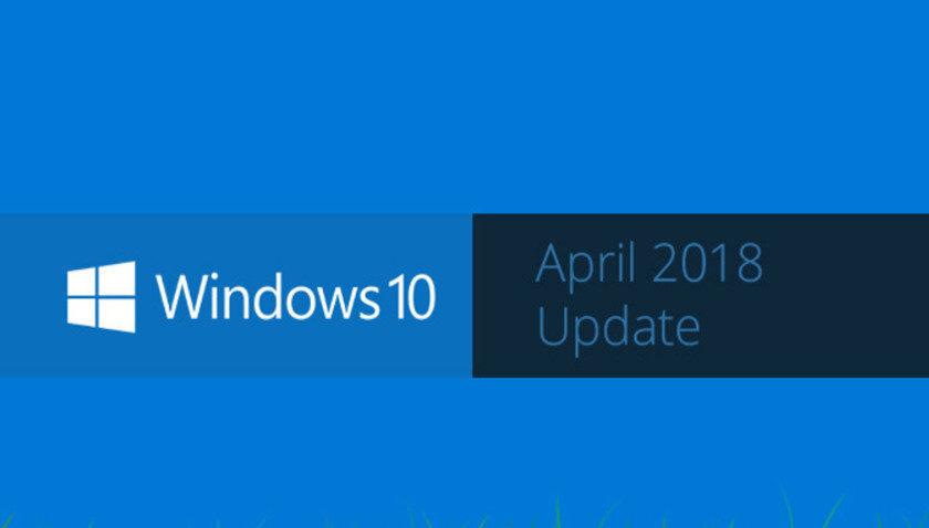 ¿Para cuándo una actualización a Windows 10 sin problemas, bugs, fallos y BSODs?