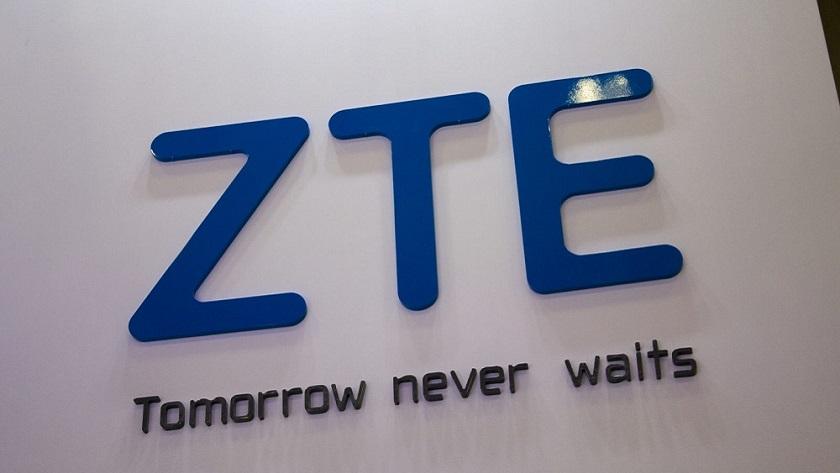 ZTE se libra del bloqueo de Estados Unidos, pero a un alto precio 29