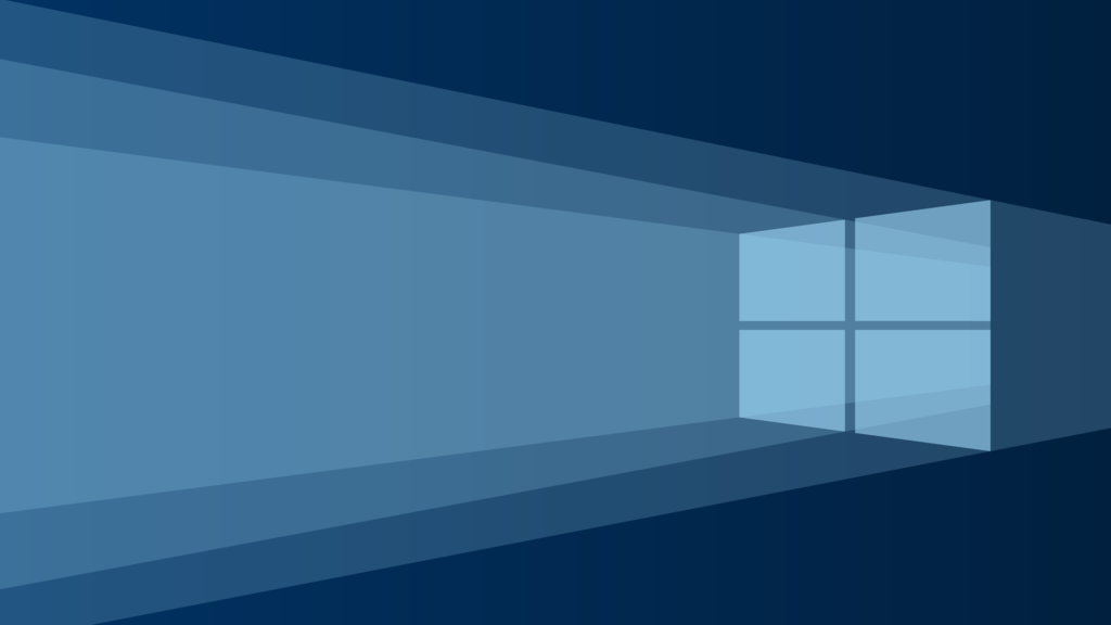 Nuestros lectores opinan: ¿Debería cambiar Microsoft su política de actualizaciones de Windows 10? 31