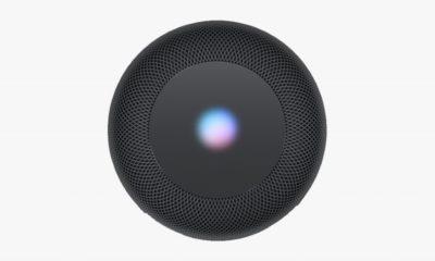 Apple prepara un altavoz inteligente económico: costará 199 dólares 63