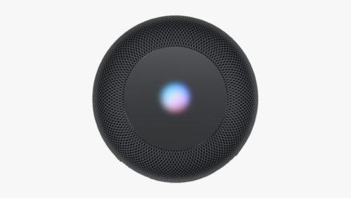 Apple prepara un altavoz inteligente económico: costará 199 dólares