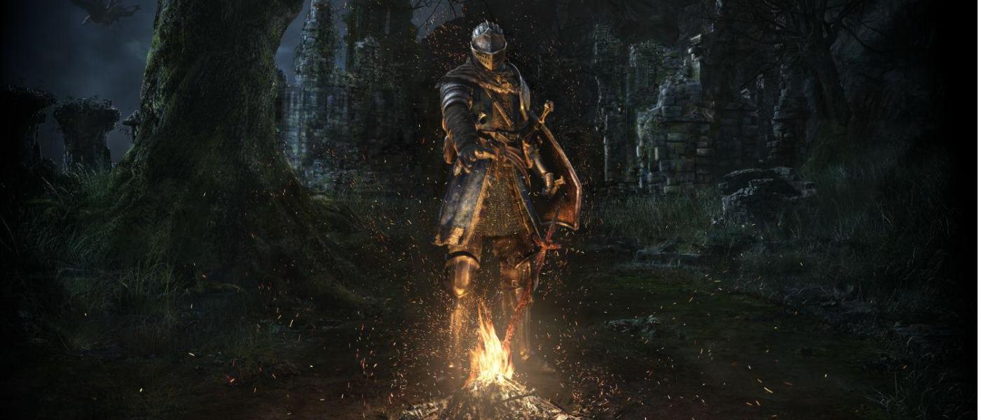 Análisis, Dark Souls Remastered (PC) 32